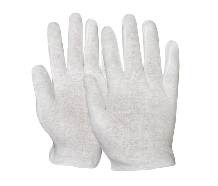 Light Weight Lisle Gloves