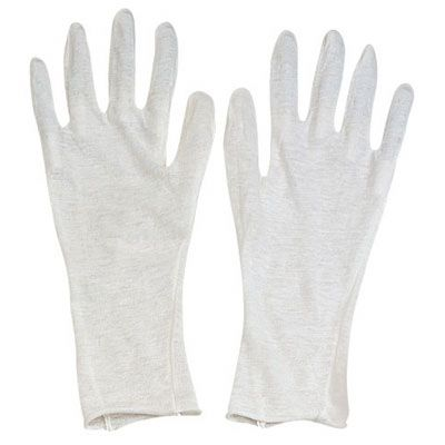 Cotton Shinker Gloves