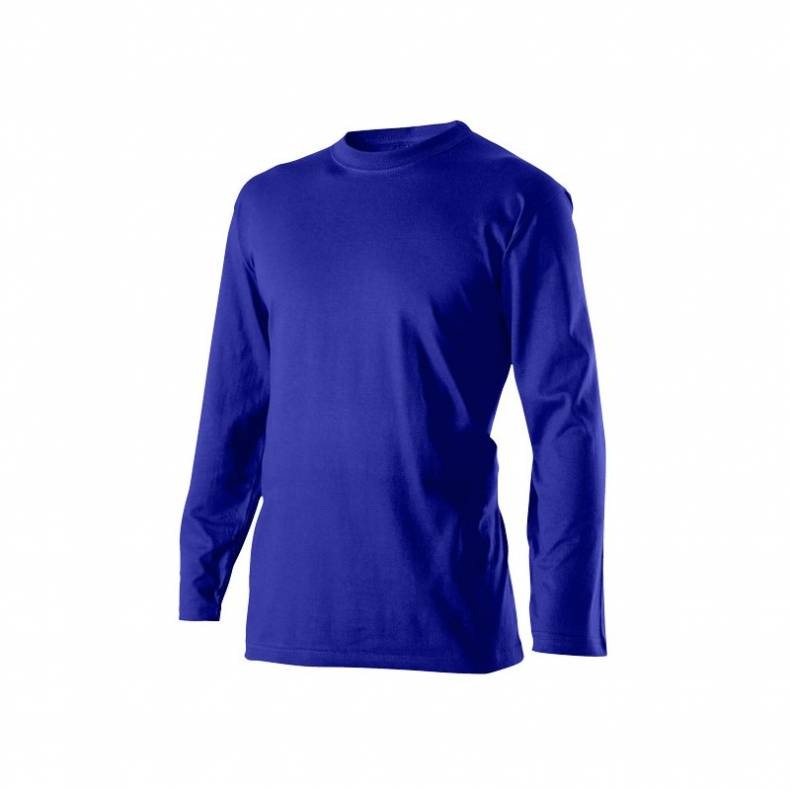 T-SHIRTS LONG SLEEVE